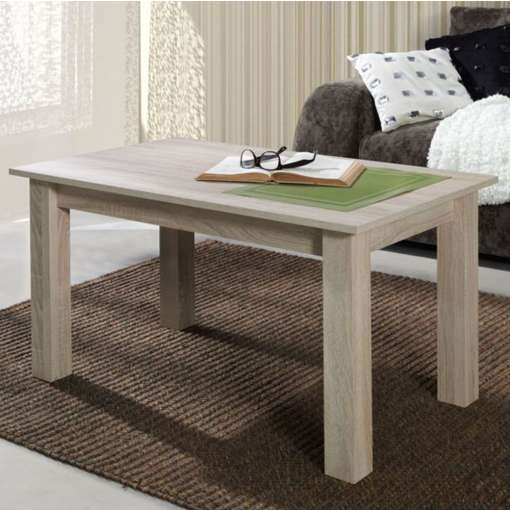 Coffee Table - T32