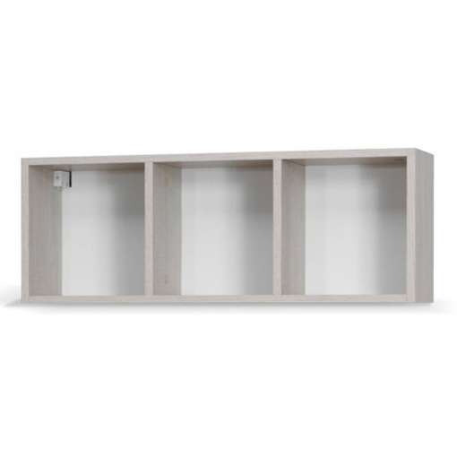 Wall Shelf T POLKA 80