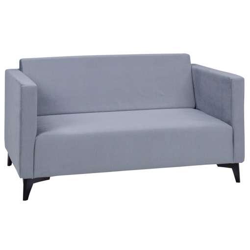 Sofa ZAPPHIRO 2 Seater