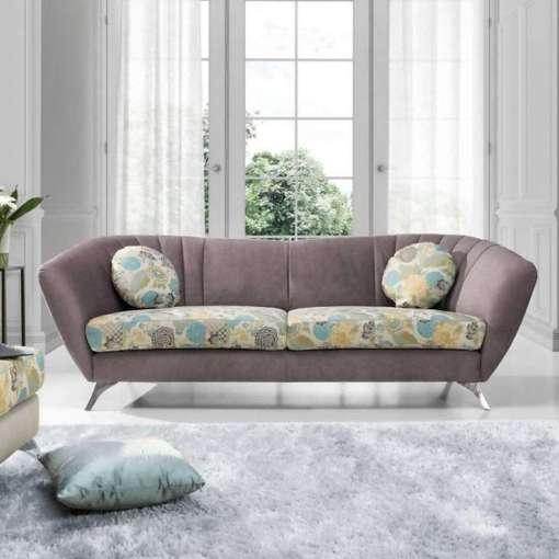 Sofa 3 Seater VELAN
