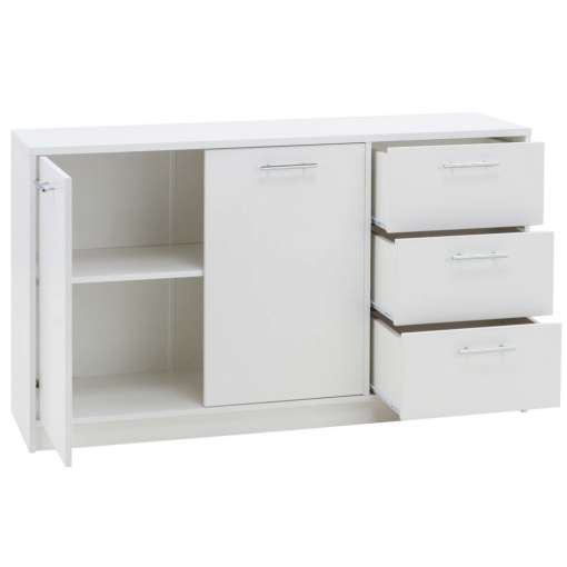Sideboard BREMA White