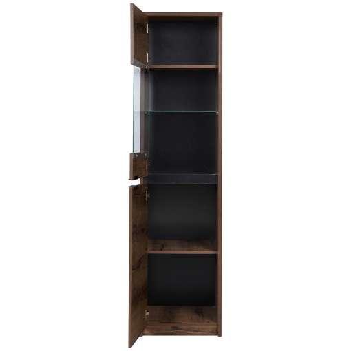 Cabinet DENERIO