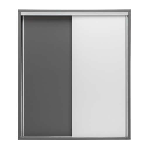 Cabinet / Small Wardrobe ZONDA Z09