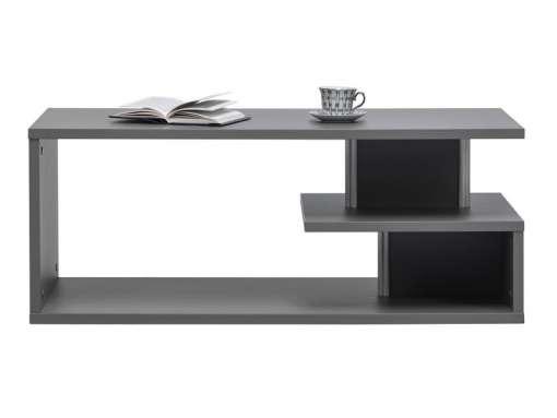 Coffee Table ZONDA Z11