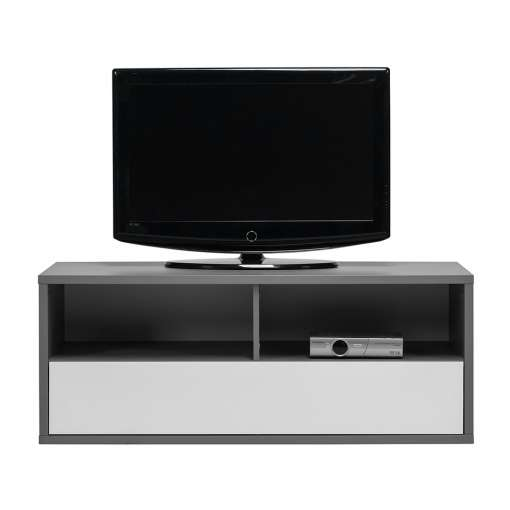 Tv Unit ZONDA Z13