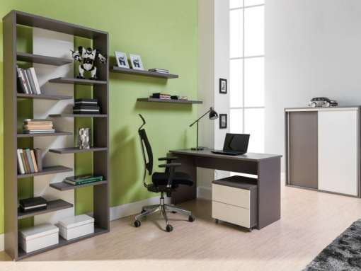 Office Furniture Set ZONDA 2