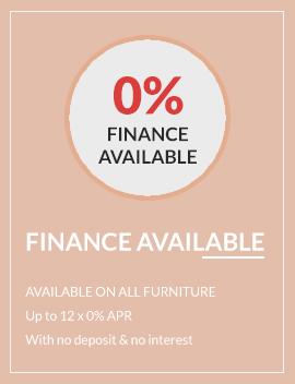 Dakohome Finance