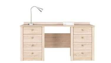 Desks / Office Tables
