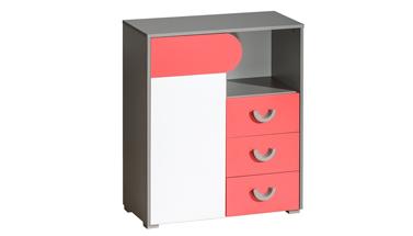 Drawer Units / Sideboards