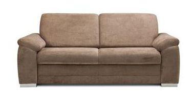 Sofa / Sofa beds